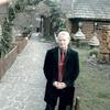 ВЛАДИМИР, 72, г.Москва