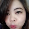 marry, 36, г.Бангкок