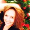 Kristina, 36, г.Ростов-на-Дону
