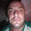 Кирилл, 47, г.Варна