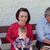 Alena Nieding, 48, г.Herbertingen