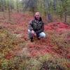 Андрей, 39, г.Данилов