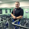 Алексей, 26, г.Кемерово