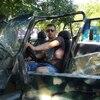 игорь, 28, г.Измаил