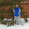 Тамара, 55, г.Кустанай