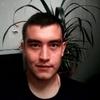 Руслан, 21, г.Знаменск