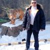 Андрей, 49, г.Владивосток