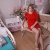 Елена, 26, г.Кировск