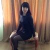 Наталья, 49, г.Воркута