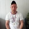 Сергей, 37, г.Ишим