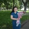 Юленька, 22, г.Кострома