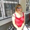Светлана, 55, г.Антрацит