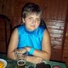 SVETLANA, 34, г.Суджа