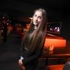Anasteysha, 19, г.Черкассы