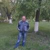 Сергей, 36, г.Лыткарино