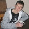 Андрей Фролов, 20, г.Смоленск