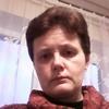 Ирина, 39, г.Брест