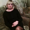 Наталья, 52, г.Киев