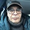Ivan, 46, г.Петрозаводск