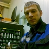 Даниил, 36, г.Нефтекумск