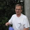 Сергей, 65, г.Нижний Новгород
