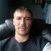 Рома, 30, г.Владивосток