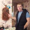 Иван, 34, г.Вязники