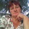 Жанна, 55, г.Старые Дороги