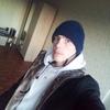 Владимир, 25, г.Мытищи