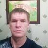 Андрей, 43, г.Углич