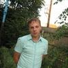 Николай, 29, г.Никольск
