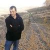 Андрей, 34, г.Юрюзань