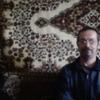 Сергей, 54, г.Зугрэс