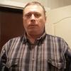 Wasilij, 41, г.Павлодар