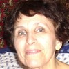 Лара, 69, г.Звенигород