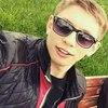 Диман, 20, г.Тамбов