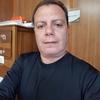 James Bailey, 51, г.Куала-Лумпур