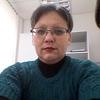 ГАЛИНА, 42, г.Кишинёв