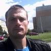 Алексей, 28, г.Варшава