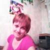 Наталья, 30, г.Прохладный