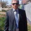 Виктор, 56, г.Кропоткин