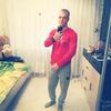 Игорь, 32, г.Добрянка