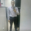 Никита, 27, г.Москва