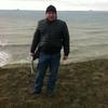 Денис, 35, г.Хмельницкий