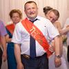 Юрий, 54, г.Лермонтов