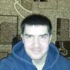 Ivan, 34, г.Крымск