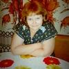 Ирина, 53, г.Иркутск