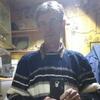 EVGENY, 59, г.Александров