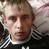 maksim, 25, г.Целинное
