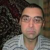 николай, 42, г.Медногорск